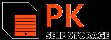 pk-selfstorage logo